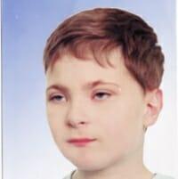 Матвей Левкин