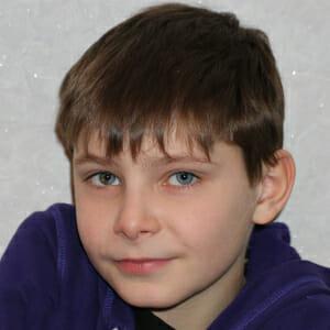 Вадим Ошмяна