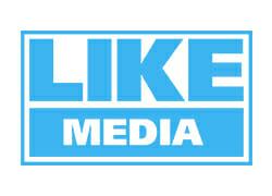лайк медиа
