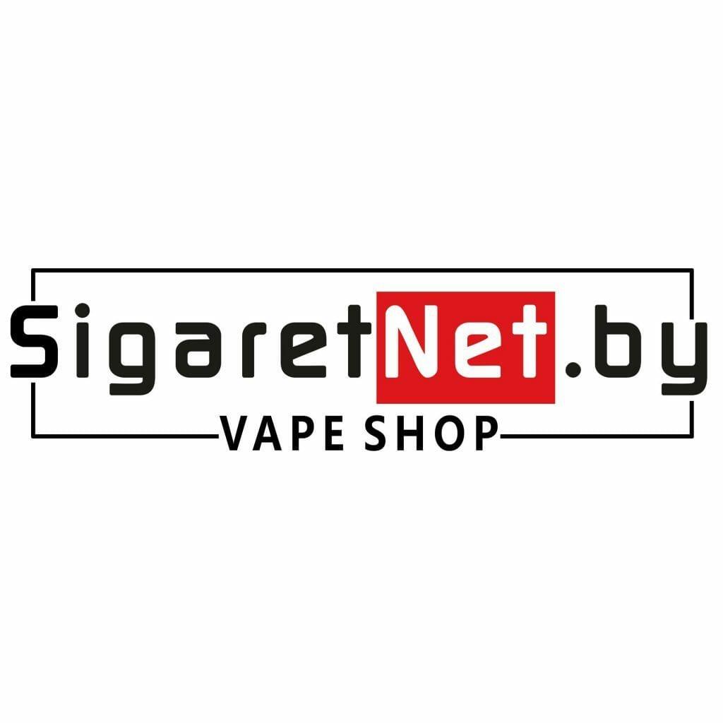 sigaretnet