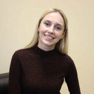 Виола Колесникова