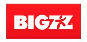 bigz-min