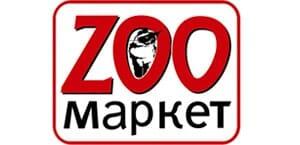 zoo-min