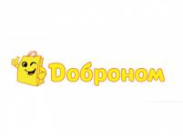 dobronom-logo-2395346756